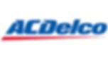 acdelco-vector-logo.png