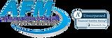 AFM_Logo_Rated2.png