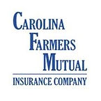 Carolina Farm Credit.jpg