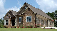 Home Insurance - Copy.jpg