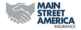 Main Street America_edited.jpg