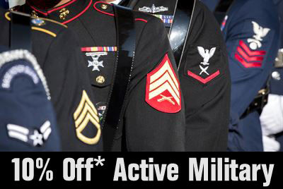 10% Off Miltary Discount 2.jpg