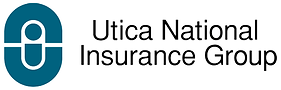 Utica-National-logo.png