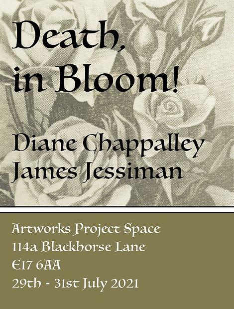 Exhibition Death, in Bloom!.jpg
