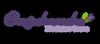 Ongwheowhe Medicine Grove logo