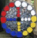 wheel-smaller.jpg