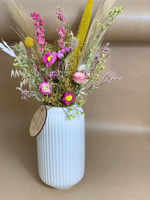 Refresher Letterbox Flowers