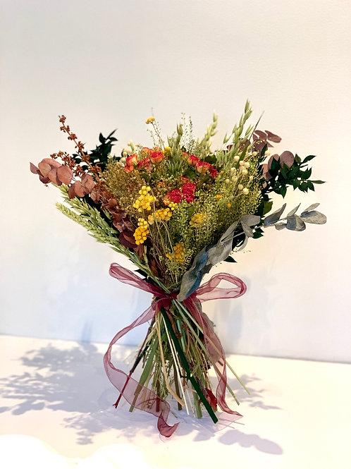 Decorous Bouquet
