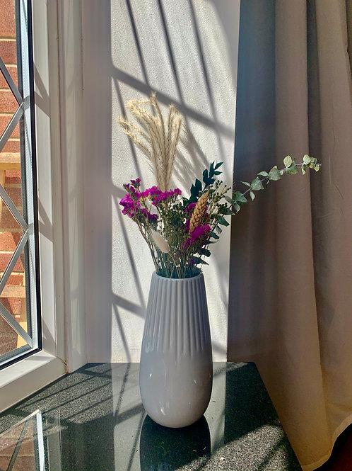 Vibrance - DIY Flower Kit