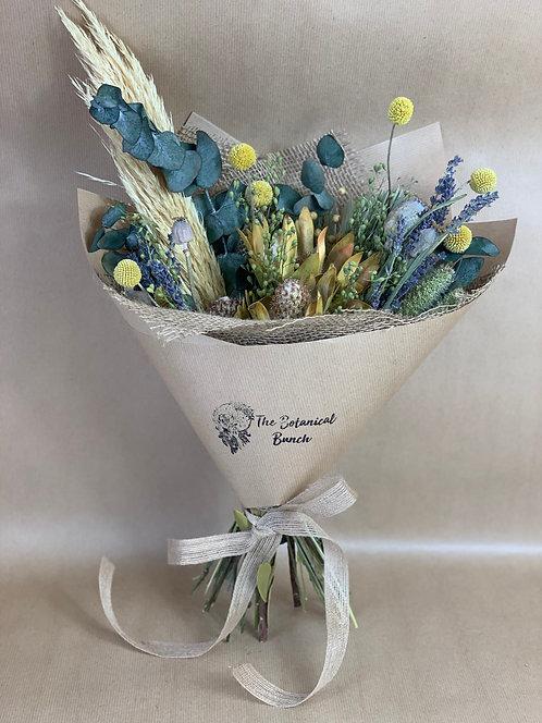 Mellow Nervosum Bouquet