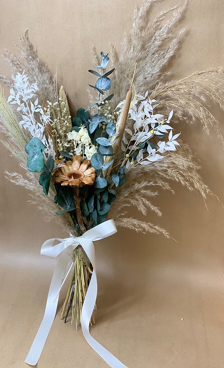 Ocean Breeze Bouquet