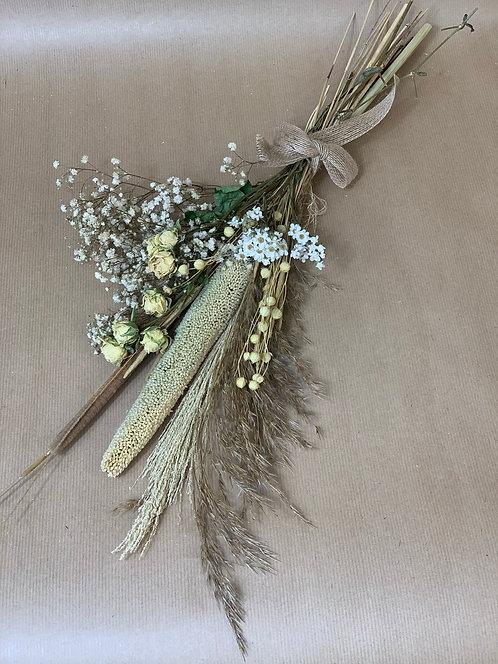 Boho Letterbox Bouquet