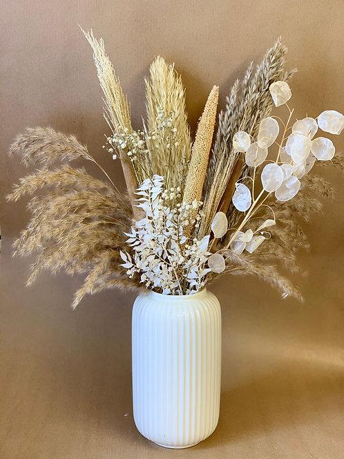 Luxury Letterbox Flowers