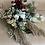 Thumbnail: Green & Amorous Bouquet