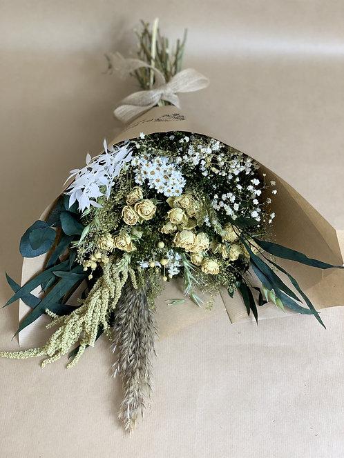 Verdurous Bouquet