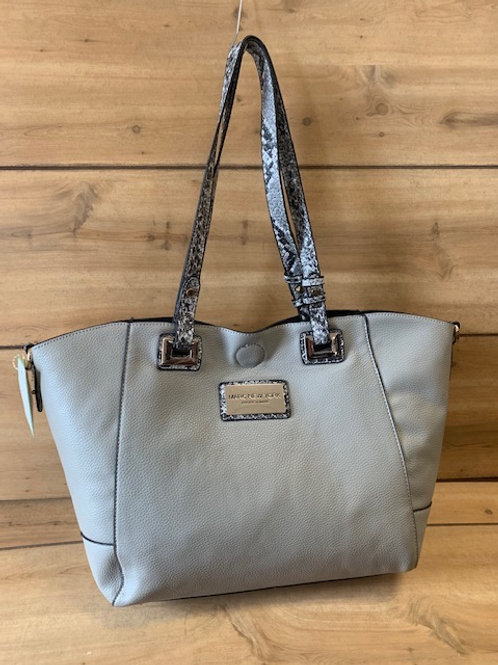 Andrew Marc New York Bag