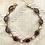 Thumbnail: Vintage NEW Suzanne Somers Tennis Bracelet