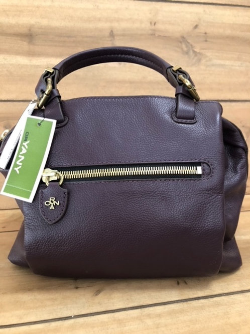 Oryany Women's Leather Bag NEW