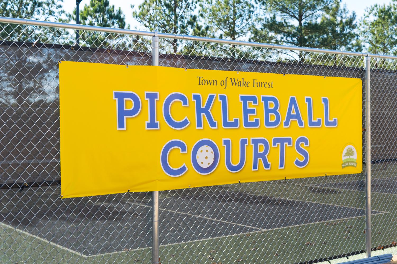 Pickleball-Photos-Web-2018  (56 of 58)