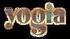 Main Logo - ColorWeb.png