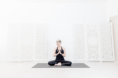 photo sadie namaste full whitespace.jpg