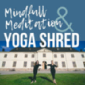 Meditation Explainer Facebook Video.jpg