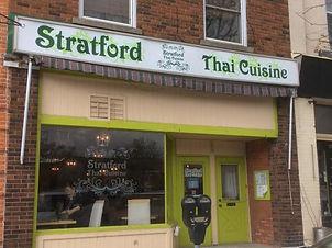 thai-restaurant-on-wellington.jpg