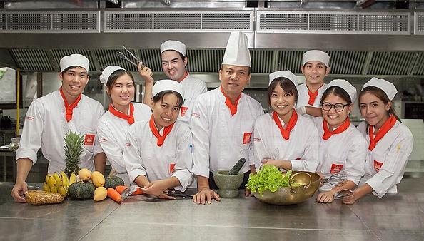 LMIA_Chef.jpg