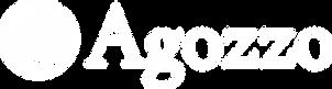 Agozzo_4.png