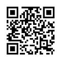 qr_https___agozzorestaurant.wixsite.com_