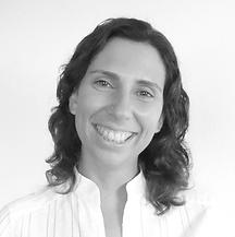 Isabel Meneses.png