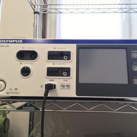 ESG-400(電気メス)