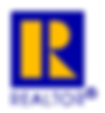 REALTOR symbol.PNG