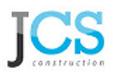 JCS Construction.PNG