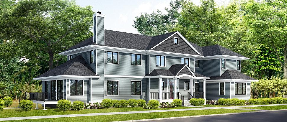 RENDERING Exterior FINAL FOR CONSTRUCTIO