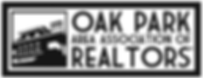 Oak Park Association of Realtors.PNG