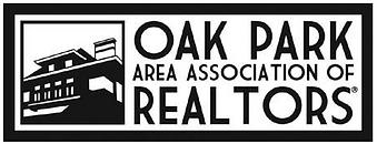 Oak Park Association of Realtors.PNG