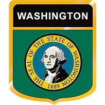 FLGIMGS1000000254_-00_Washington-Flag-Cr