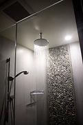 d3fd75b9b614c8cb46f1edc74da29a54--shower