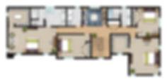 2D second floor final.jpg