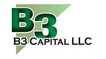 B3Capitallogohiresrgb.jpg