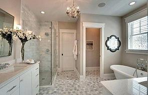 master-bedroom-bathroom-design-ideas-wit