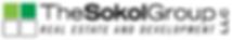 Sokol Group.PNG