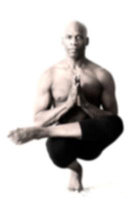 Bikram Yoga 1.jpeg