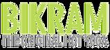 Bikram Yoga Duesseldorf