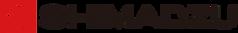 512px-Shimadzu_logo.svg.png