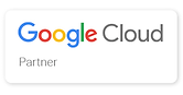 GoogleCloudPartner.png