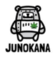 junokana bear1 logo.jpg