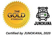 junokana_gold_standard.png