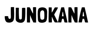 junokana2 logo.jpg